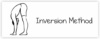 Inversion-method