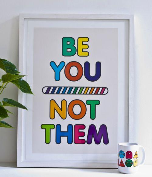 art-be-yourself-color-colorful-confidence-Favim.com-117562